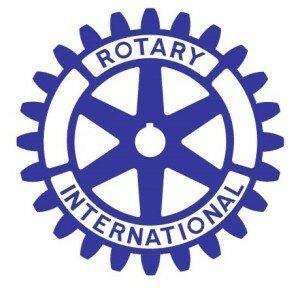 Rotary Club ref