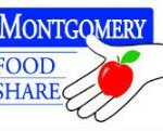 MontFoodshare logo- website