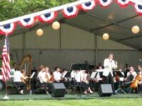 July concert 2011 019