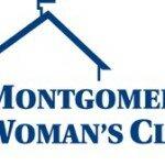 MWC_logo