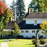 wilder swaim house